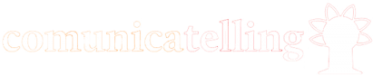 logo_comunicatelling_inverso